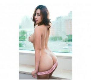 Maliah nature escorts in Rio Grande City
