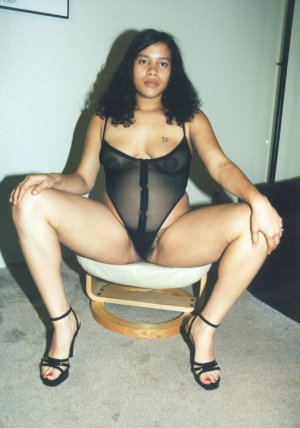Marie-charline ssbbw babes classified ads Mansfield UK