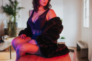 Hatun ssbbw classified ads Royal Wootton Bassett